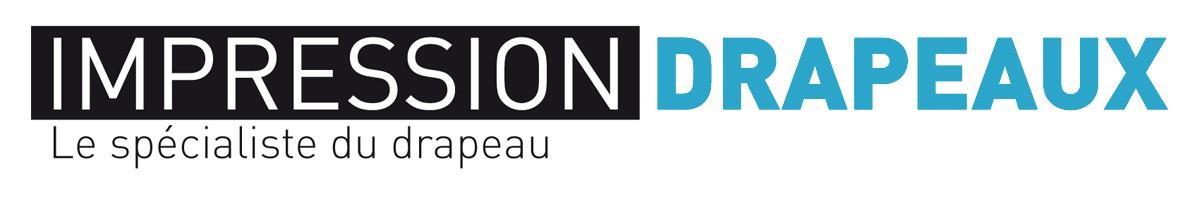 Drapeau plume en vente sur http://impression-drapeaux.fr