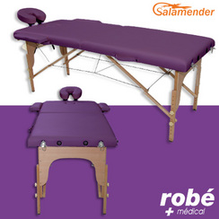 vente de divan de massage sur robe-materiel-medical.com