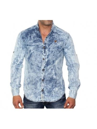 Choisissez facilement votre chemise homme fashion sur sofashionshop.com