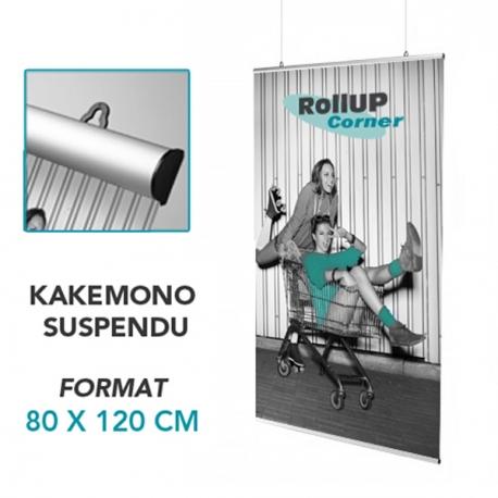 http://www.rollup-corner.com/kakemono/34-kakemono-80-120-cm-impression-kakemonos-expedies-en-24-48-heures.html