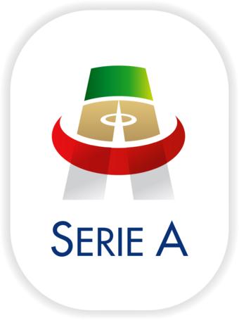 Pour réussir vos pronostics en Série A, utilisez la plateforme Rue des Joueurs !