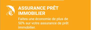 Avec Prélys on peut faire une simulation de capacité d'emprunt gratuite et en réduire tous les frais !